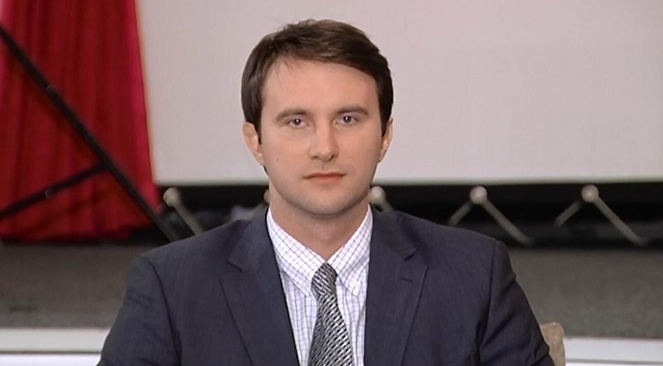 Владимир Шемаев