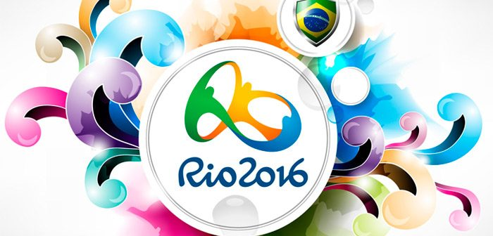 Одесские спортсмены завоевали две олимпийские медали на Олимпиаде-2016 в Рио