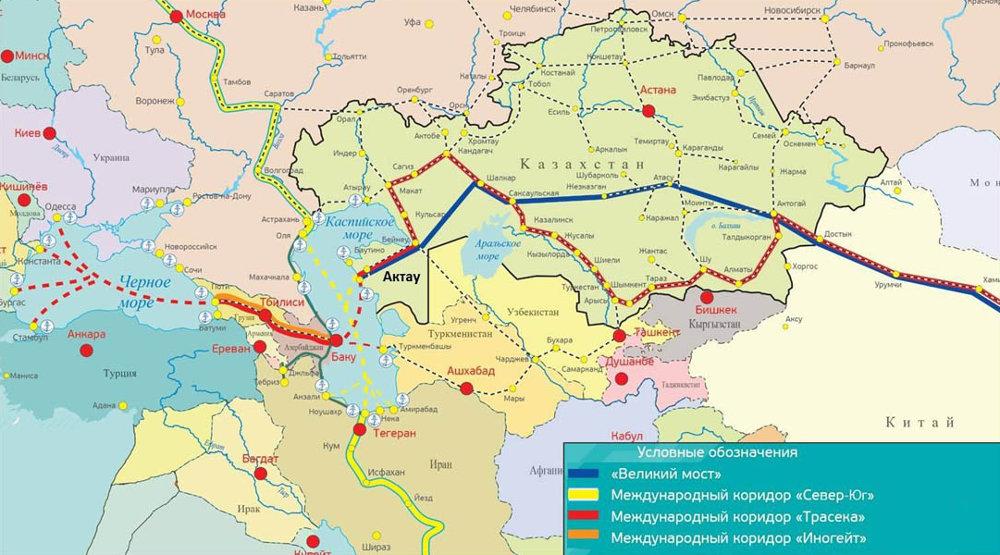 Источник: http://kvedomosti.com/237806-ukraina-hochet-pomoch-kitayu-stroit-shelkovyy-put-v-obhod-rossii-karty-i-podrobnosti.html