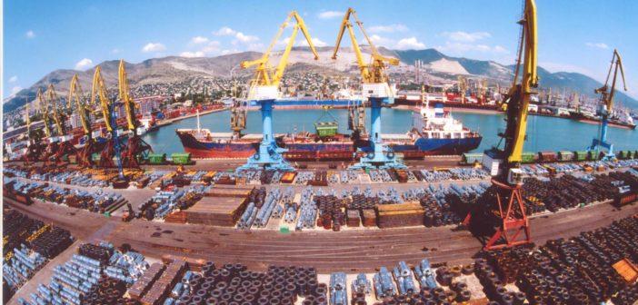 Глибокий  підхід. Європейські тенденції в морській галузі Одещини