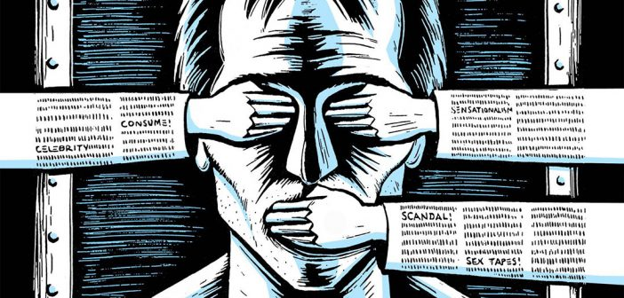 Битва за публічну інформацію. Чи діє Закон в Одеській області?