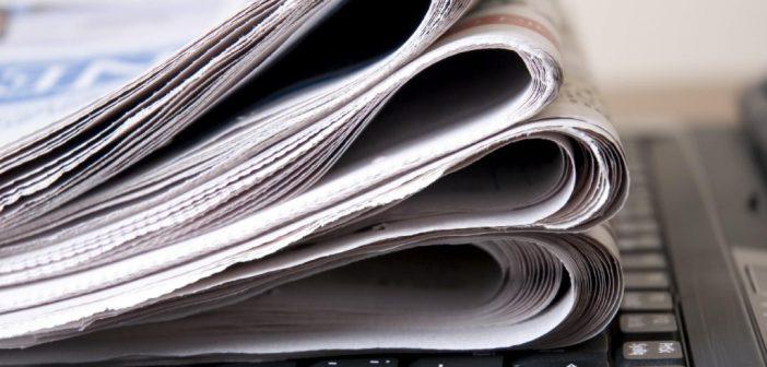 Чому одеські електронні ЗМІ приховують своїх власників та редакторів?