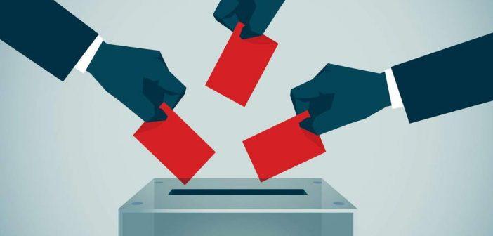 Вибори Президента: як голосуватиме молодь Одеси?