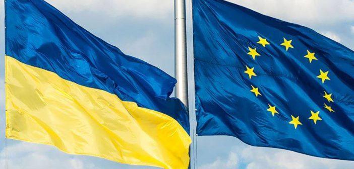 Не вигадуючи велосипед або про успішні європейські практики в Україні
