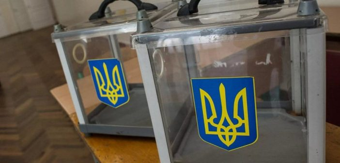 Чим запам'ятаються вибори на Одещині?