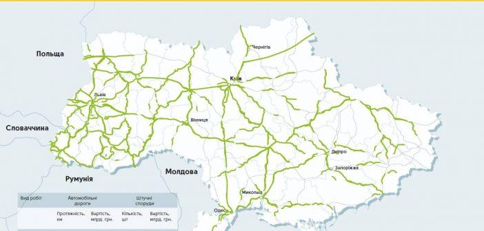 Шлях у Європу: в які країни ЄС можна дістатися з Одещини?