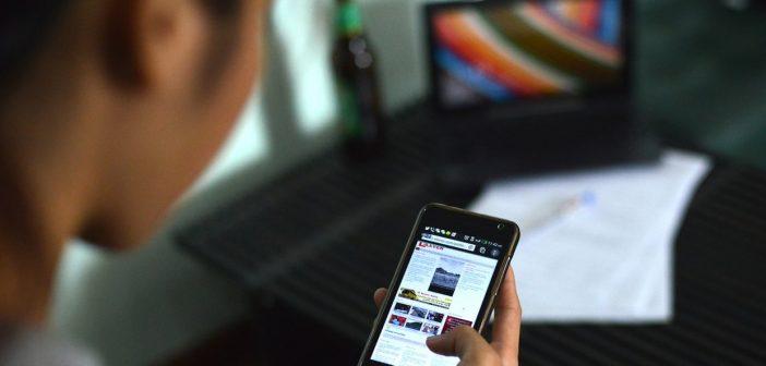 Локальні медіа та соціальні мережі: конкуренція чи шанс на розвиток?