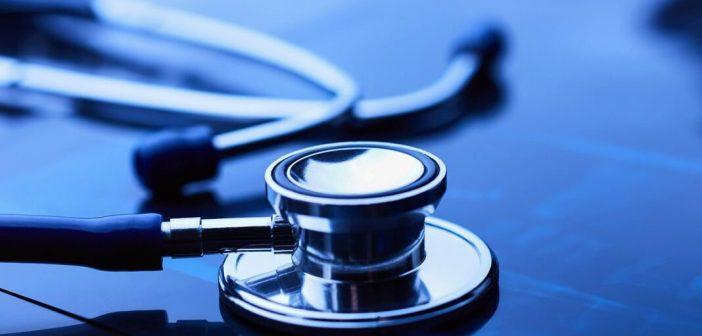 Невідкладна допомога в умовах медичної реформи