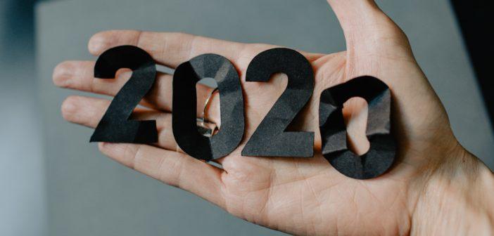 2020: чим він став для всіх нас?
