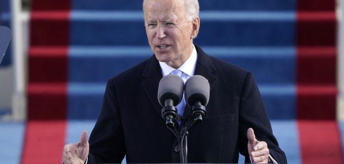 Нова політика США: чи є в ній місце для України?