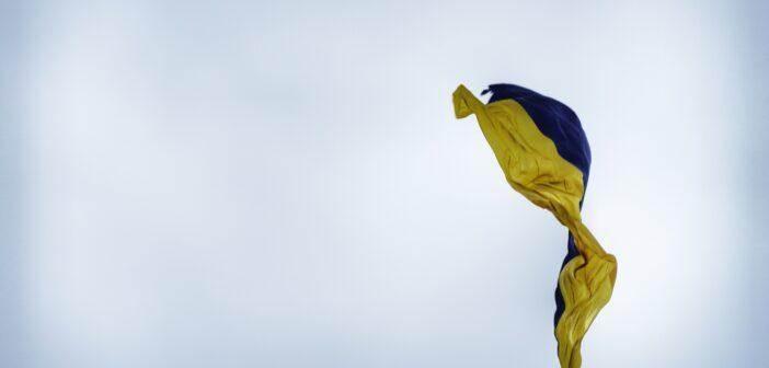 Підсумки Зеленського: Донбас, рейтинги та запит на «сильну руку»