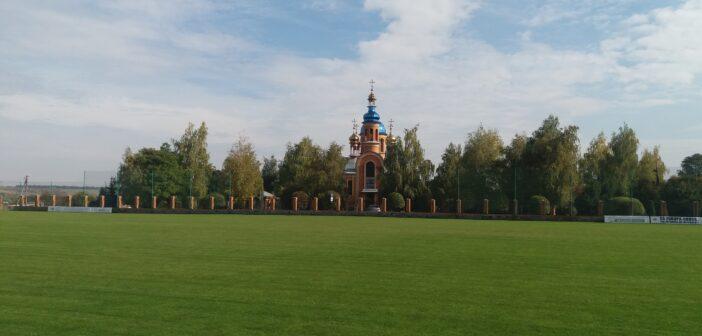 Земельна реформа — що вона дає українським громадам?